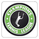 Champions tennis league
