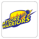 Mysore Warriors